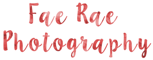 Fae Rae Photography - Peoria IL Family, Baby, Infant, Children, Maternity, Birth, Couples, Portrait, Lifestyle, Senior Photographer